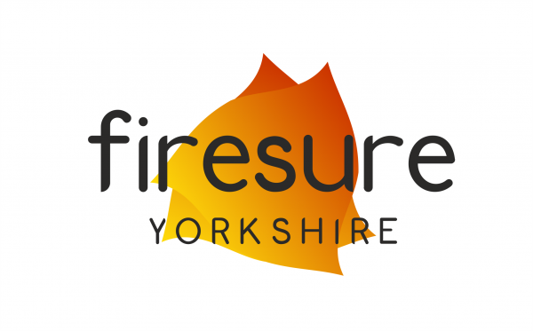 Fire Sure Yorkshire
